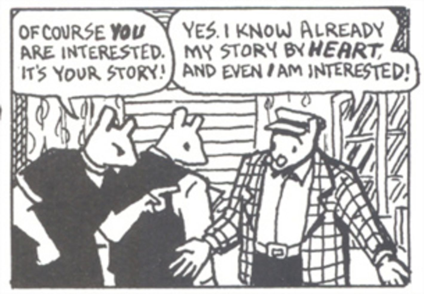 survival in maus Maus is a graphic novel by american cartoonist art spiegelman, serialized from 1980 to 1991it depicts spiegelman interviewing his father about his experiences as a polish jew and holocaust survivor.