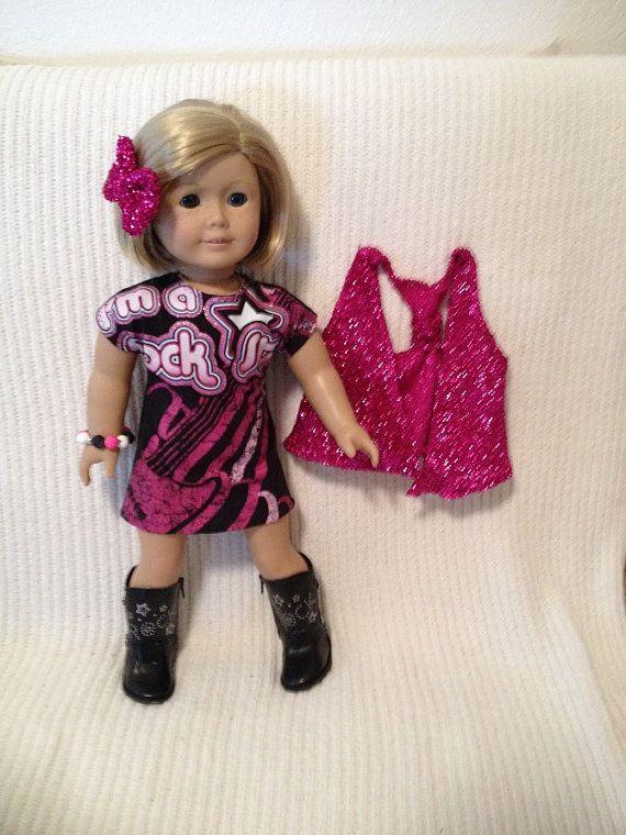 american girl doll allison