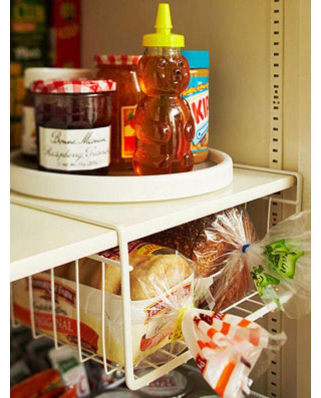 lazy susan diy pantry organization kitchen organization pantry diy pantry on kitchen organization lazy susan id=94934