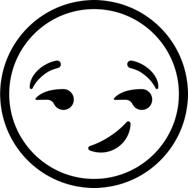 Resultado De Imagen Para Clipart Smiley Face Black And White Clipart Smiley Emoji Faces Smiley