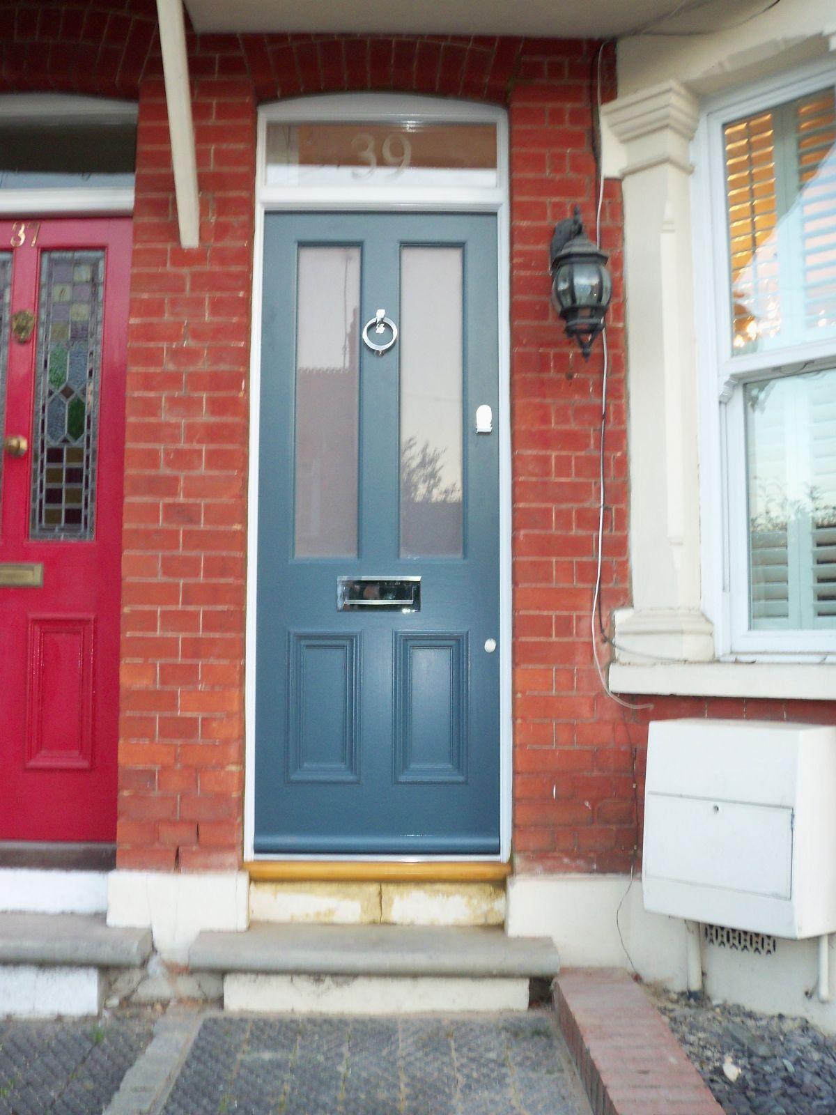 Enlarge georgian doors victorian front doors edwardian house edwardian era victorian homes