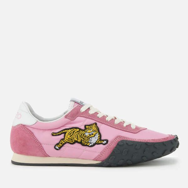 Kenzo Women's Runner Trainers Clearance With Mastercard Outlet Top Quality XKvxXO3c