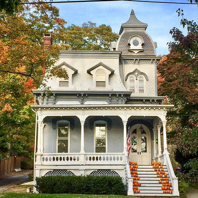 Beautiful House Modern Victorian Homes Victorian Homes Victorian Buildings