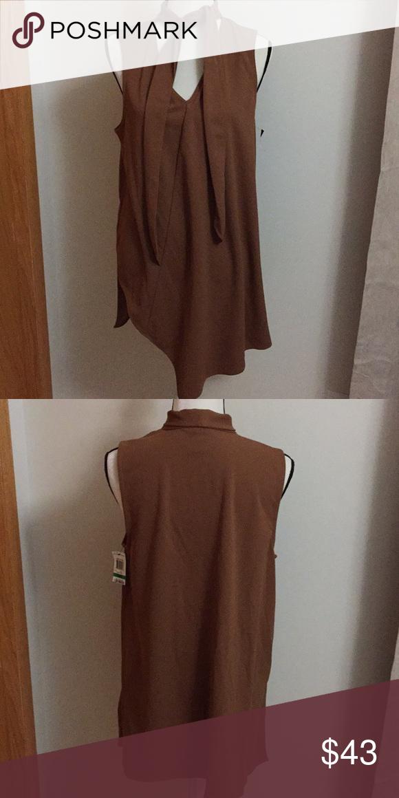 size 40 5599d 5952f Alfani NEW WITH TAGS Top or dress Alfani Tops Tunics
