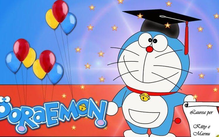Paling Keren 15 Wallpaper Animasi Untuk Laptop Doraemon Windows 10 Theme Themepack Me Garena Free Fire Wallpapers Screensaver Di 2020 Gambar Hantu Doraemon Kartun