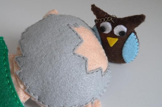 Grandfather hand puppet - hand puppets, grandparents puppet, grandpa puppet #handpuppets