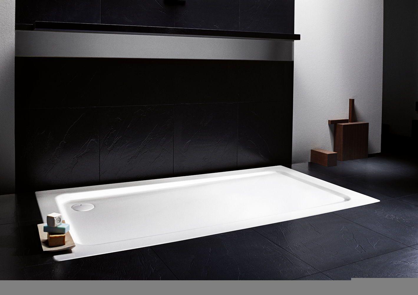 Finde Jetzt Dein Traumbad Wertvolle Tipps Von Der Planung Bis Zur Umsetzung Mit Bildern Kaldewei Badezimmer Design Badezimmer Einrichtung