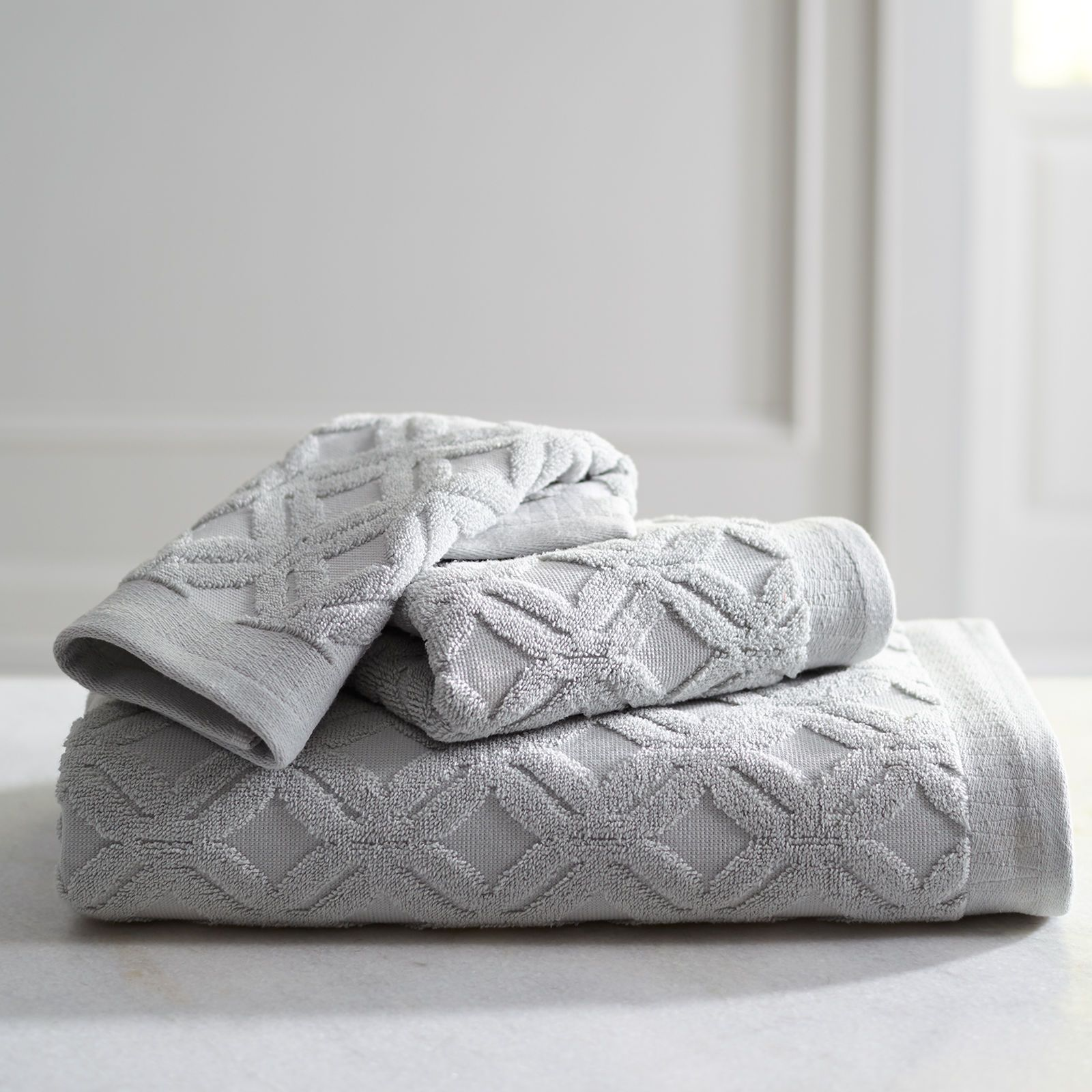 Links Mist Towel Collection With Images Towel Collection