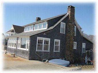 Clic Beach Cottage Long Island