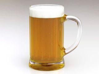 O MELHOR REMÉDIO: Cerveja Causa Ilusão de Ótica!!!