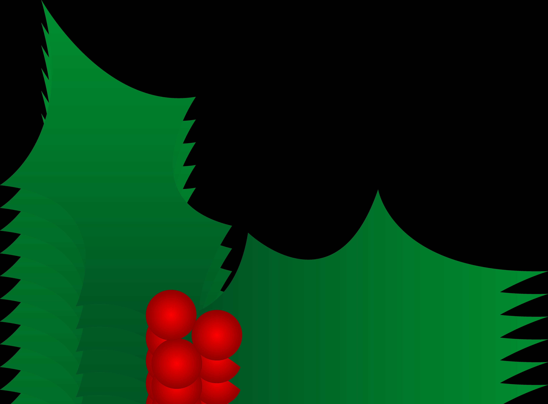 green christmas holly clip art pinterest green christmas clip rh pinterest com clip art holly and berries clip art hollywood