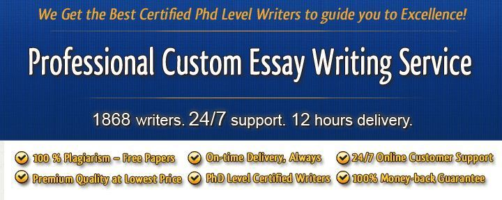 professional uk best essays writing services we offer the best  professional uk best essays writing services we offer the best essay writing service buy