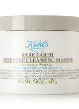Rare Earth Deep Pore Cleaning Masque