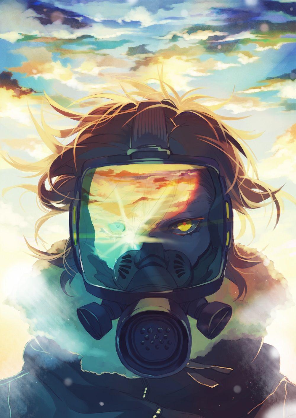 Anime Art. Dibujos, Imagenes kawaii, Imagenes animadas