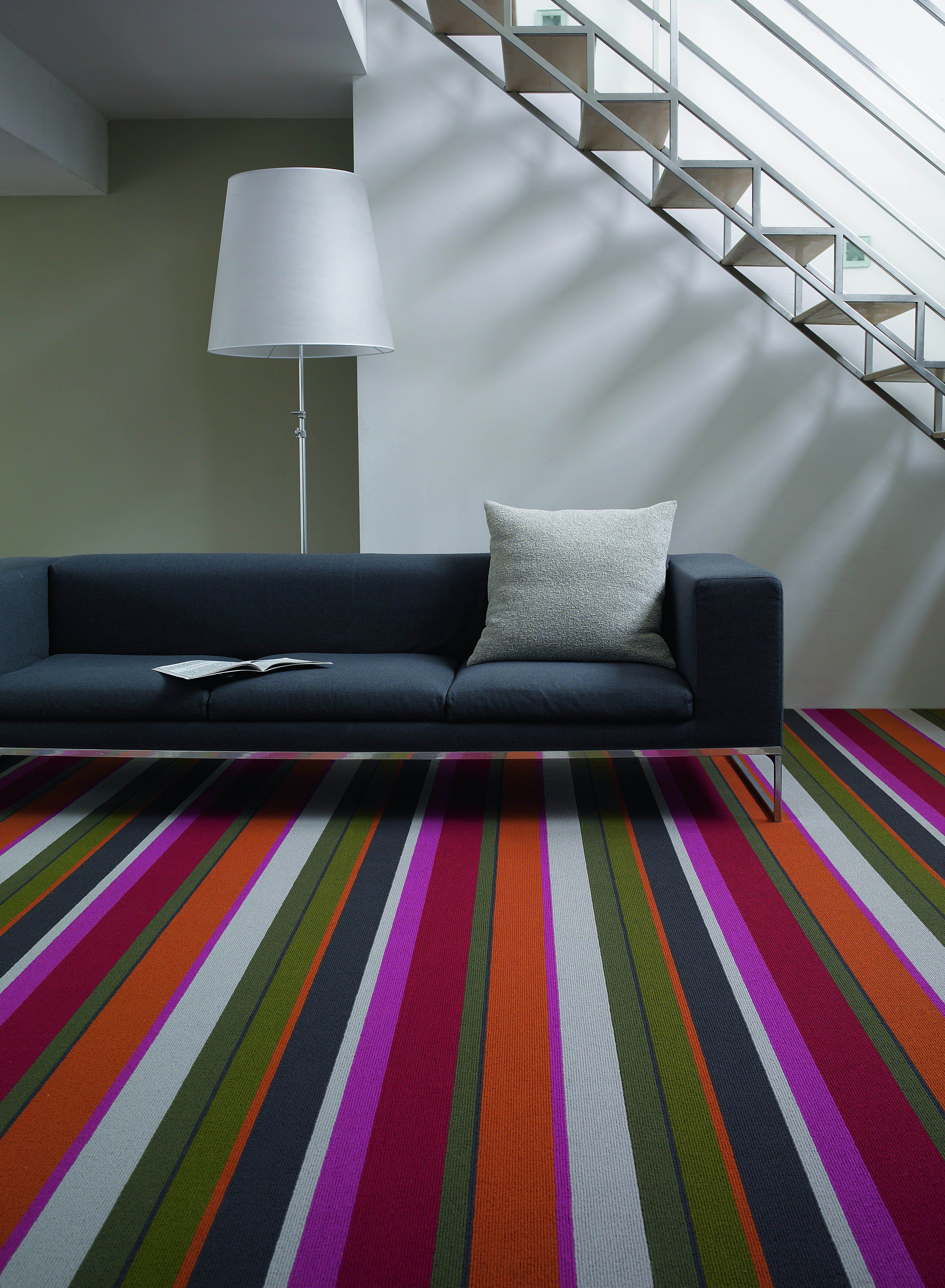 Striped carpet striped carpets designer strip carpet contemporary striped carpet striped carpets designer strip carpet contemporary baanklon Image collections
