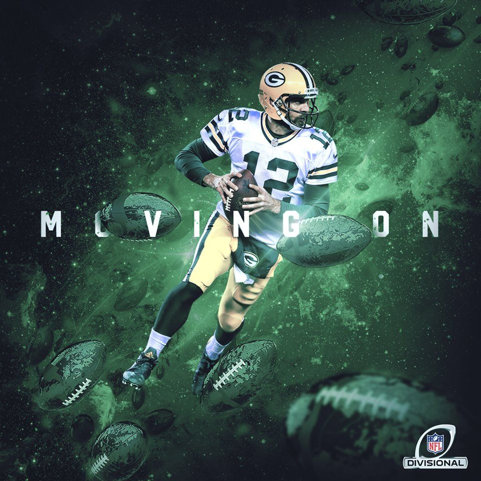 The Green Bay Packers Are Moving On Green Bay Packers Jerseys Green Bay Packers Packers Football