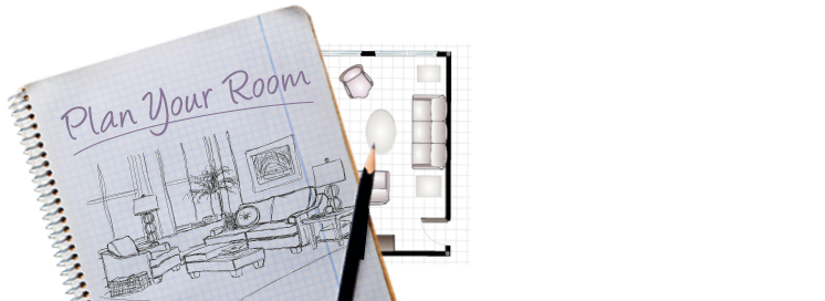 Bassett Furniture Room Planner   Build A Room Any Shape Or Size, Place  Furniture In Your Room Plan. FREE! Right In The Browser! You Have To Sign  Up To Save ...