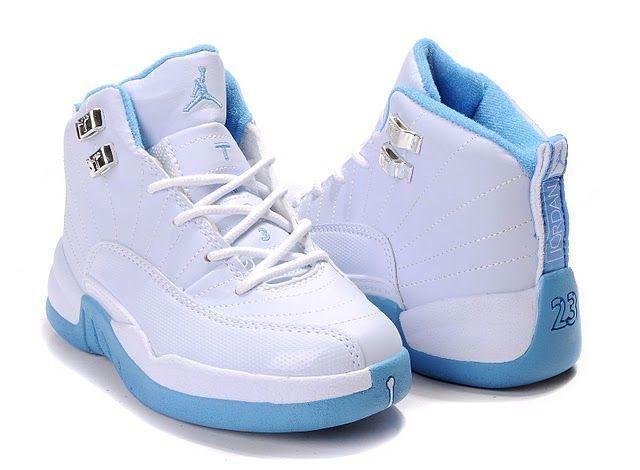 640×470)   Air jordans, Jordan shoes