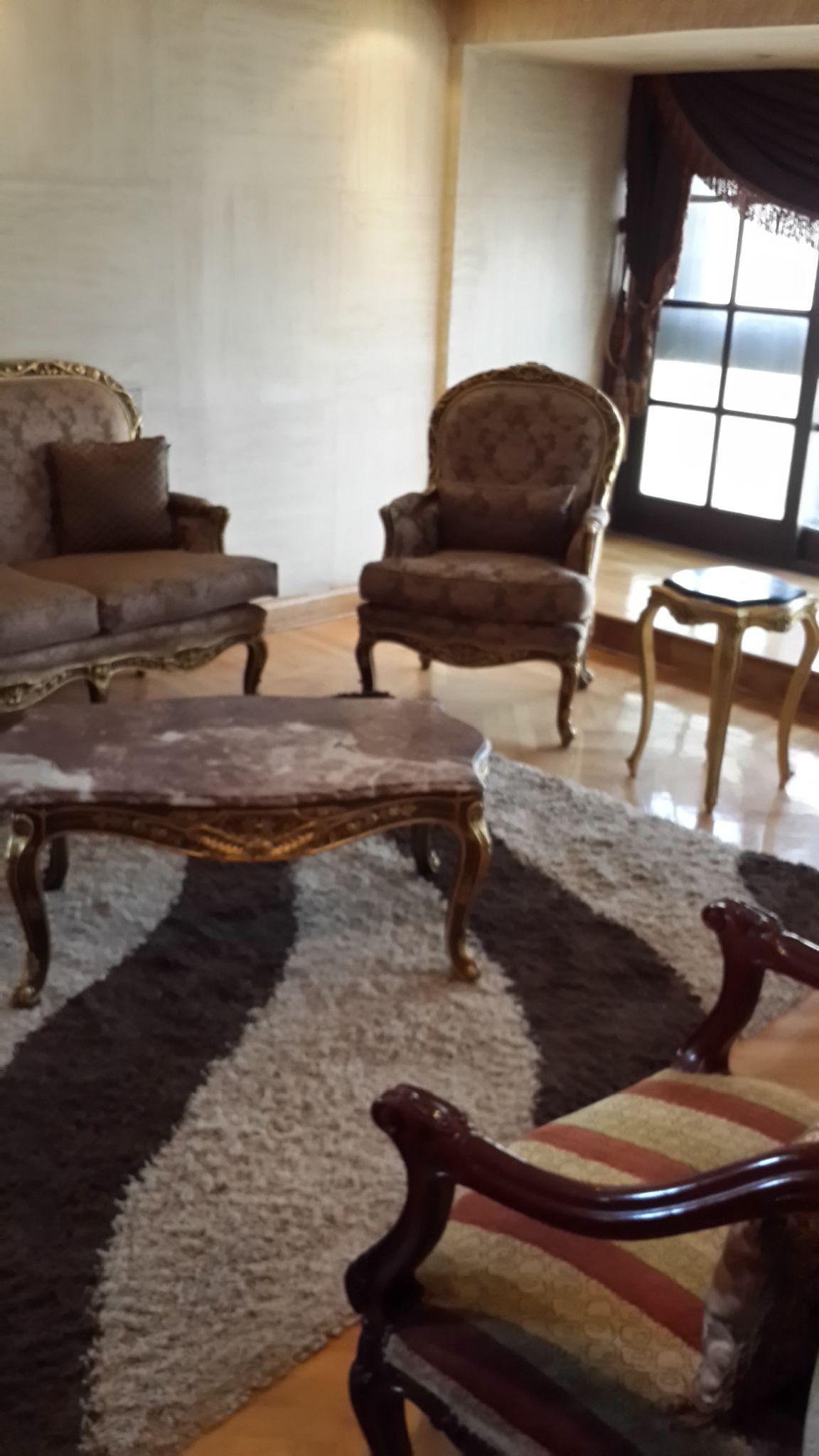 شقق للايجار المفروش في المهندسين 2016 في المهندسين 2016 186179 فرصة Home Decor Furniture Decor