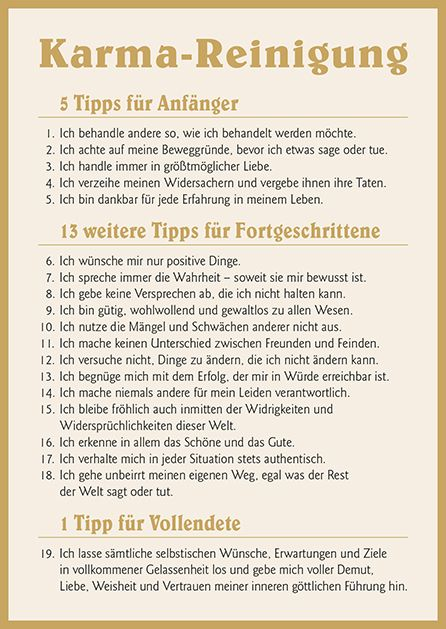 Zitate Poesie Postkarte Reinigung Maintaining Healthy Hair throughout the Aging Process Mo