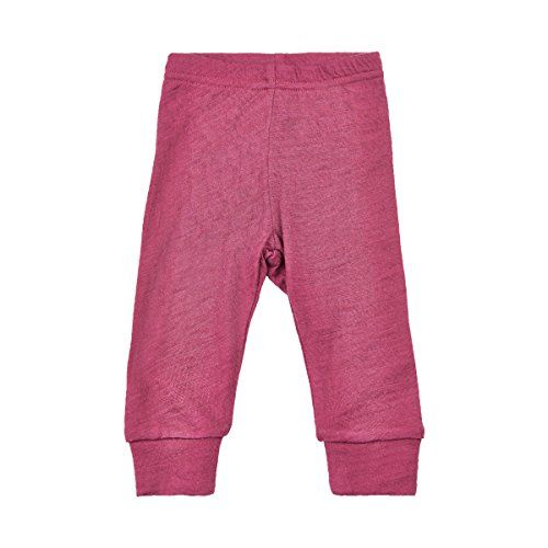 Soft 100% Merino Wool-Bamboo Baby Girl Pants-Bottoms (3-1... https://www.amazon.com/dp/B0788FMTPN/ref=cm_sw_r_pi_dp_U_x_TRxmAbQ0FNA61