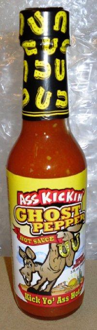 Ass kickin chili fixins amazon