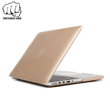 Olixar ToughGuard MacBook Pro Retina 13