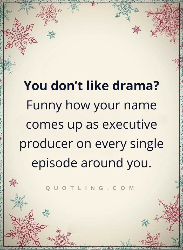 25+ best Girl Drama Quotes on Pinterest | Girl drama, No drama