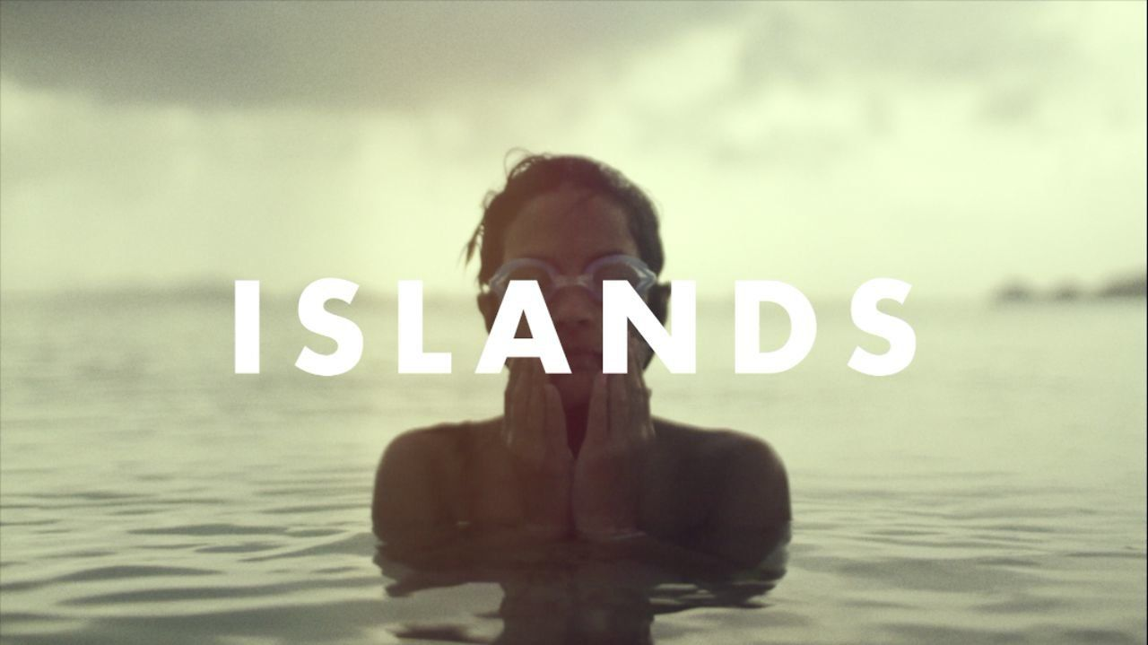 ISLANDS. Shot in the U.S. Virgin Islands during my honeymoon vacation. Dedicated to my beautiful wife Saury.  Shot on a Canon 7D with a Sigm...