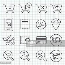 cart app icon에 대한 이미지 검색결과