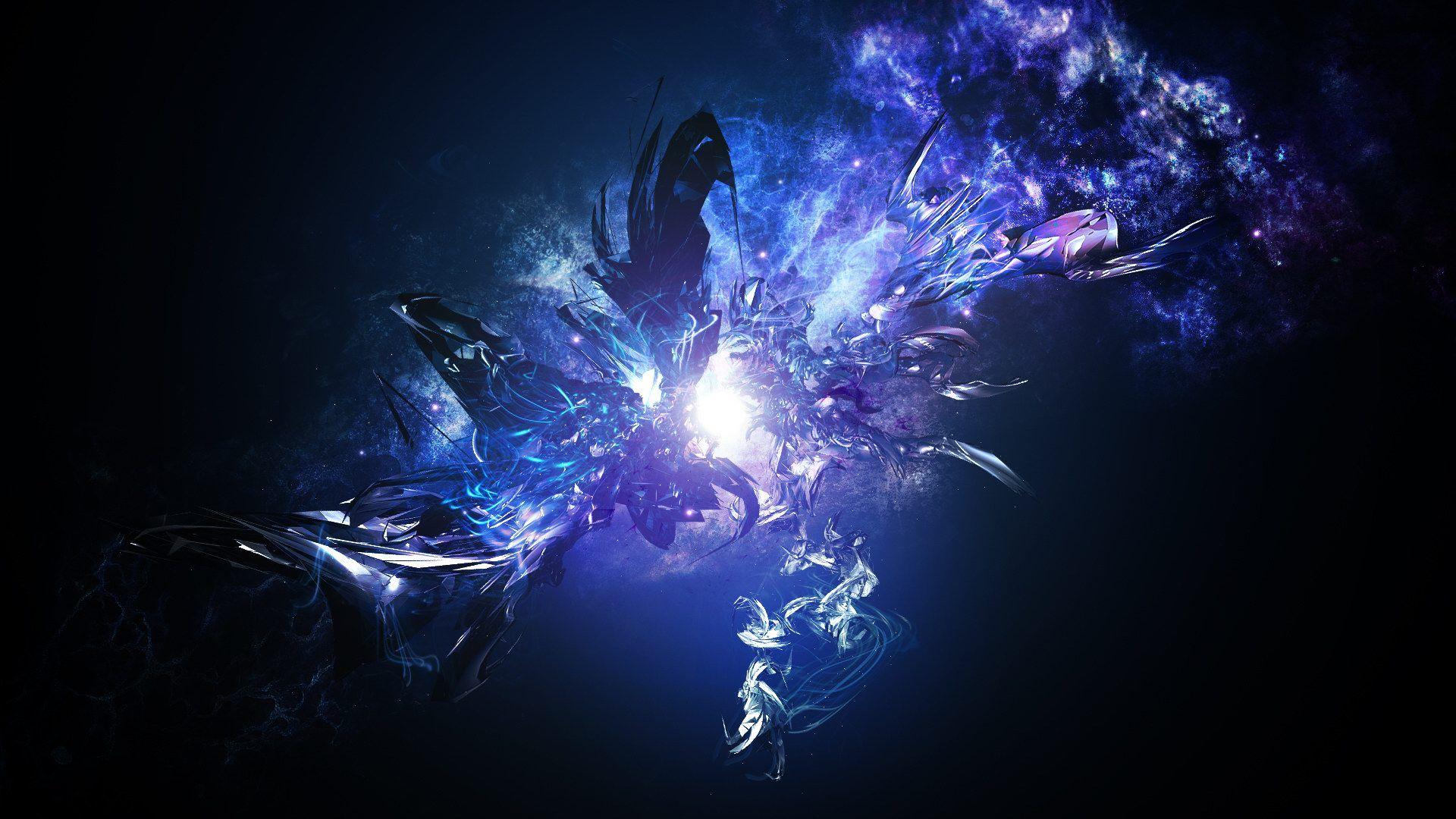 Wonderful Wallpaper Music Trippy - ea3482b80ce0161d433a6fe00288a78f  Pic_452125.jpg