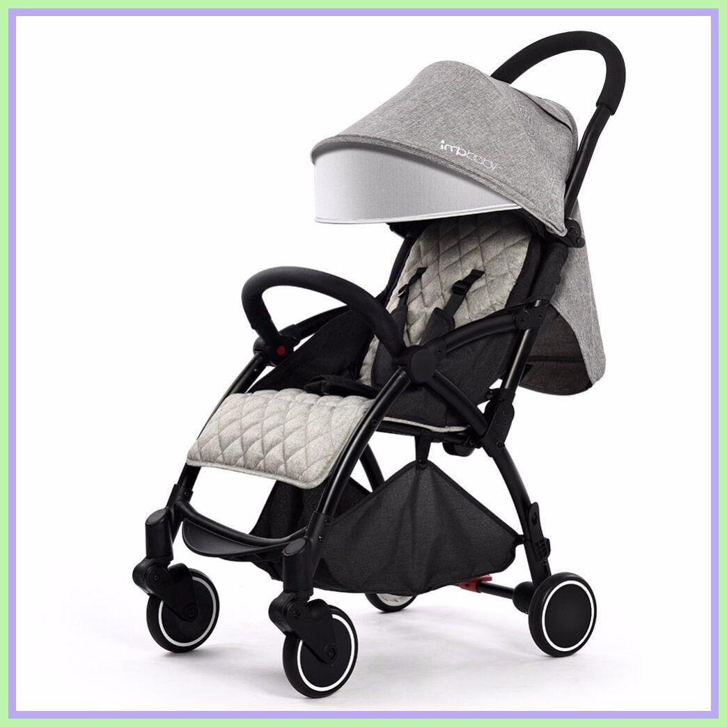 96 reference of stroller Simple lightweight stroller in