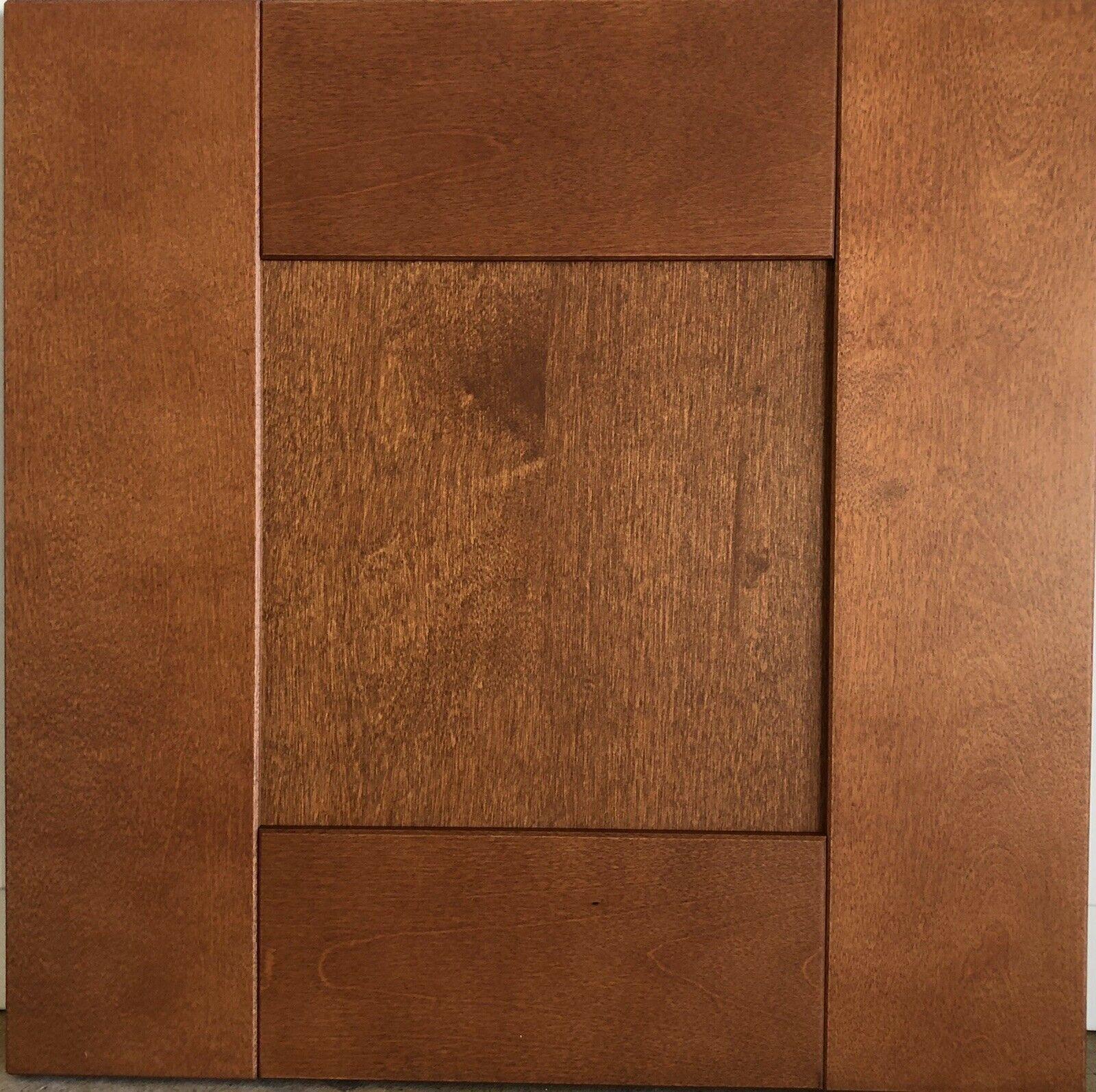 Ikea Cabinet Doors Kitchen Cabinets Brown Doors Ikea