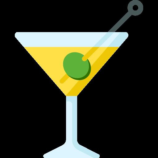 Martini Free Vector Icons Designed By Freepik Vector Icon Design Vector Free Icon Design