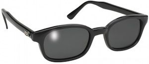 Sons Of Anarchy Jax Kd 2120 Sunglasses Sunglasses Glasses Kd Sunglasses