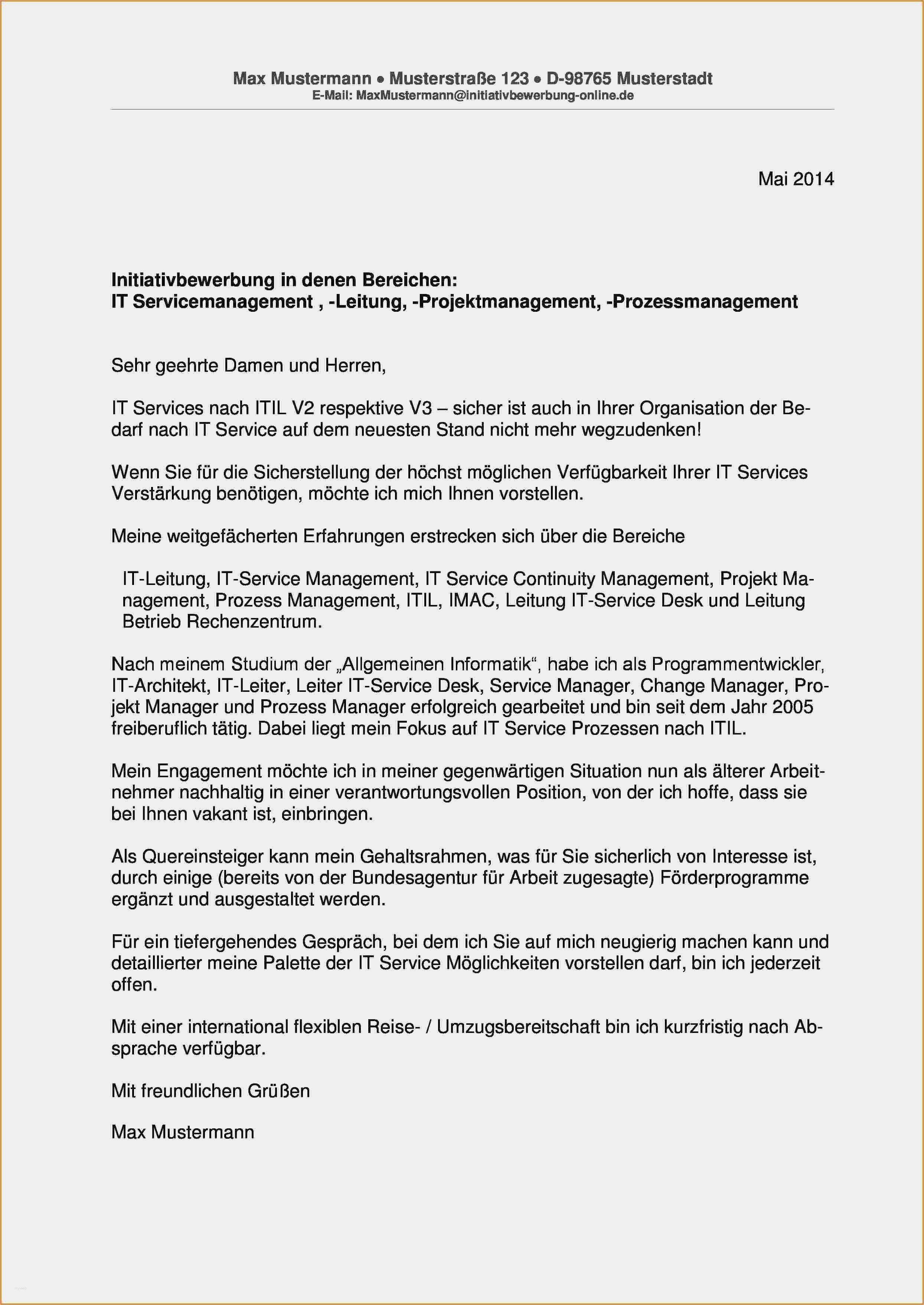 Einzigartig Bewerbung Als Hausmeister Quereinsteiger Briefprobe Briefformat Briefvorlage Bewerbung Schreiben Bewerbungsschreiben Bewerbung