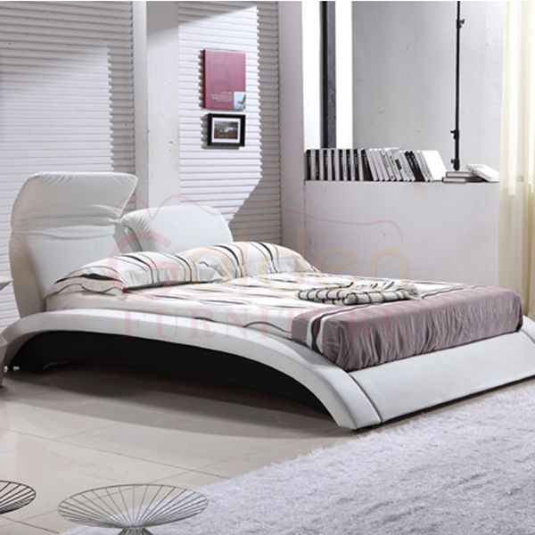upholstered beds queen,upholstered queen bed,upholstered bed frame ...