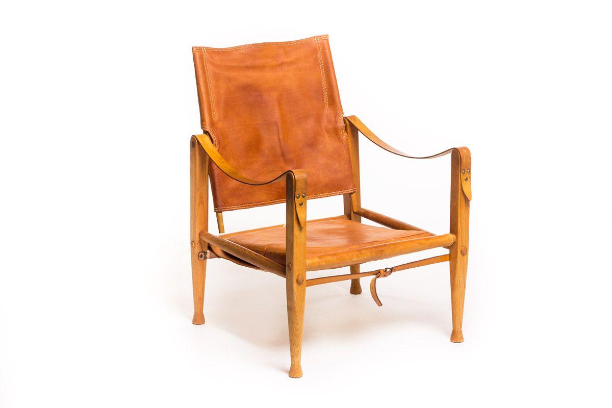 Vintage Rotterdam Meubels : Vintage furniture base vintage design meubels in rotterdam our
