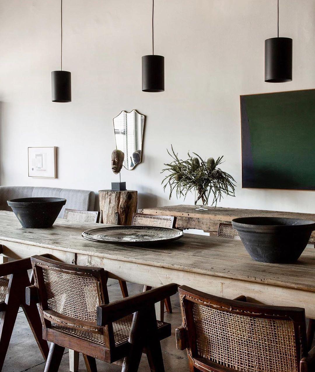 #interiors #interior #interiordecorating #interiordesign # ...