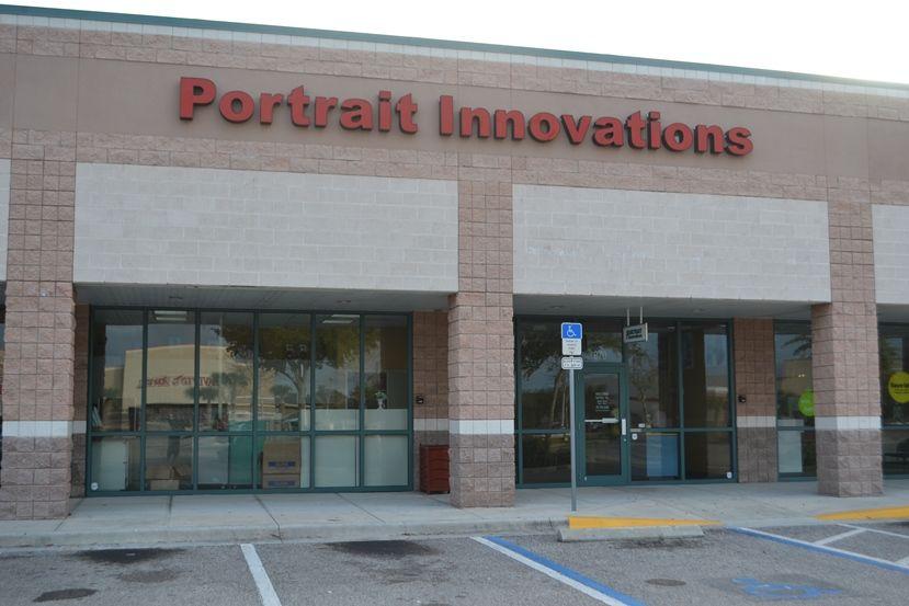 Portrait Innovations Clearwatermall Net Shopping Center Clearwater Fl Portrait Innovations Clear Water Portrait