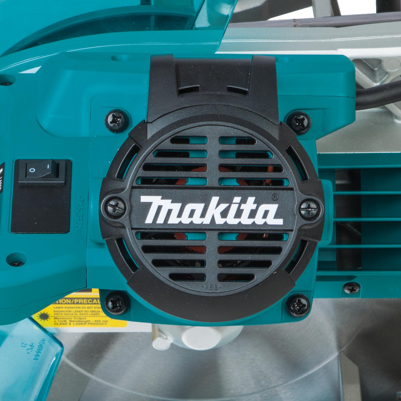 Makita Usa Product Details Ls1219lx Makita In 2019