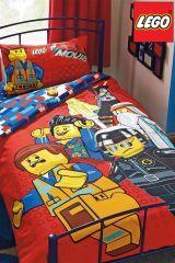 Lego Movie Bed Set Bedding Sets Cotton Bedding Sets