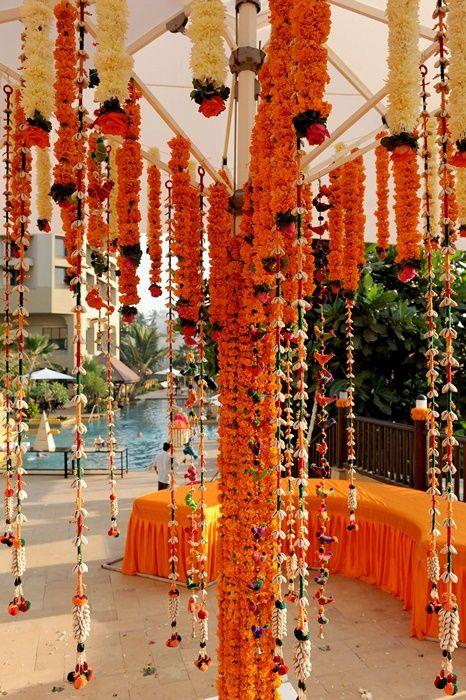 An outdoor mumbai wedding at mahalaxmi race course ameesha jai an outdoor mumbai wedding at mahalaxmi race course ameesha jai junglespirit Images