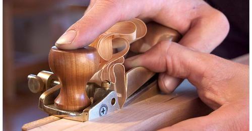 Skew Block Plane Lie Nielsen Toolworks Blocks Tool Steel Wood Shop