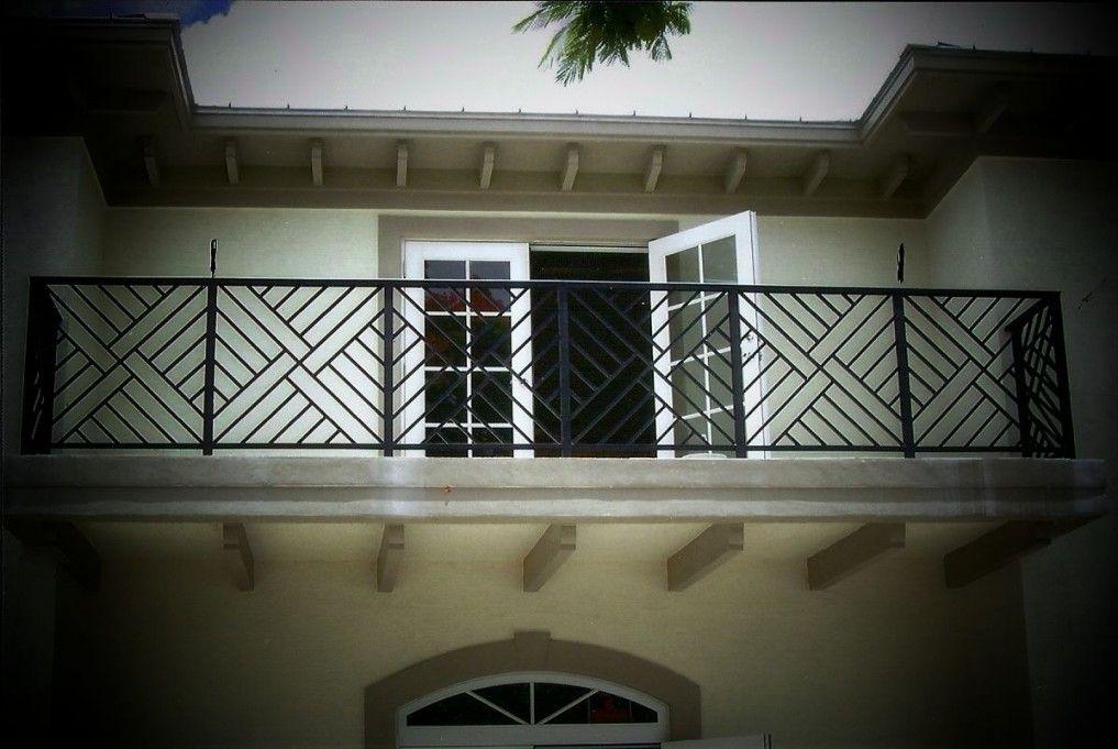 Balcony Photoshoot Home