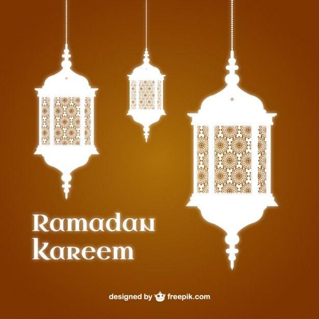 ramadan lantern lampu ramadhan png ramadhan2020 blogger