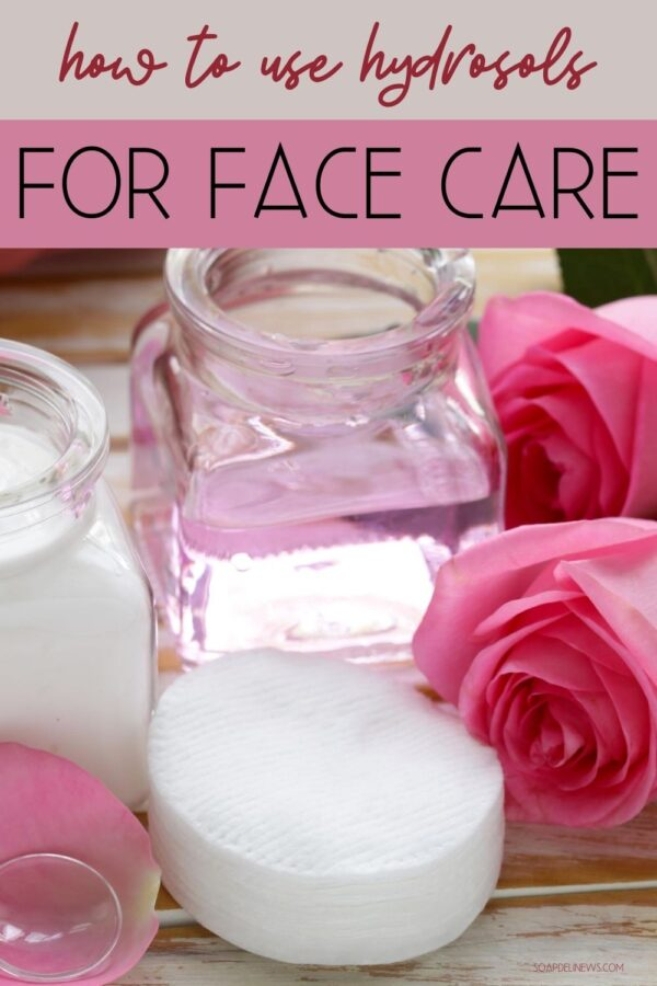 How To Use Rose Water And Rose Water Benefits For Skin Flower Water Recipes For Diy Beauty In 2020 Water Benefits For Skin Natural Beauty Care Diy Beauty Recipes