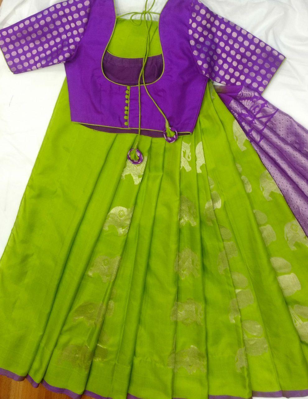 Sai Mitra Fashion Boutique