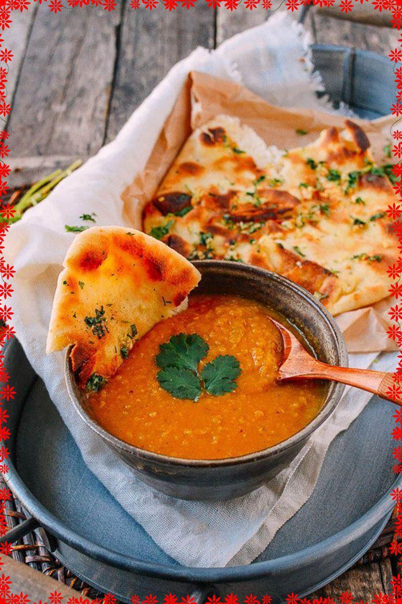 Resep Masakan India Vegetarian : resep, masakan, india, vegetarian, Brokoli, Peshawar, Kentang, Masam, Manis, Details, Found, Clicking, Image., Resep, Vegetarian,, Masakan,, Memasak