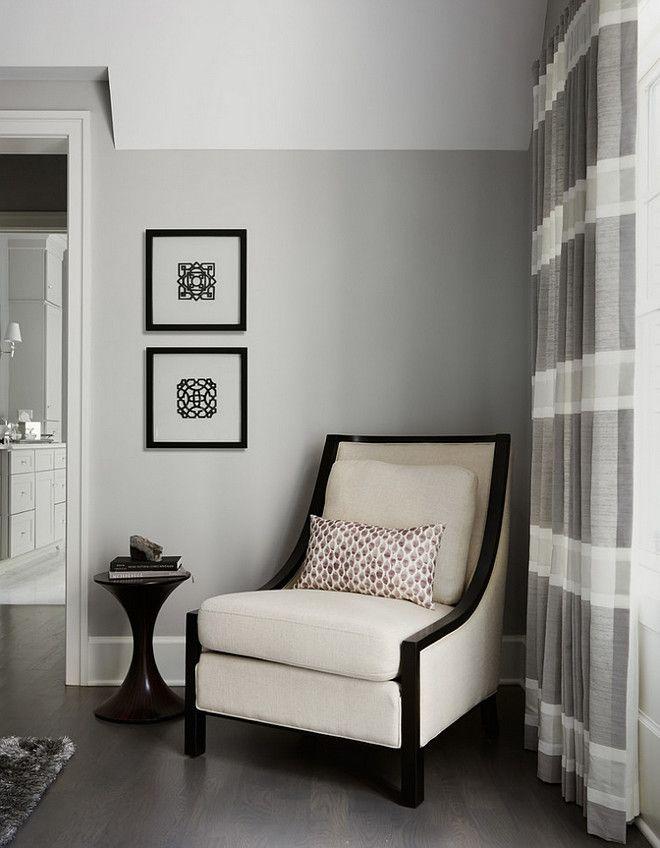 Interior Design Ideas Home Bunch An Interior Design Luxury Homes Blog Grey Interior Design Interior Design Bedroom Bedroom Interior